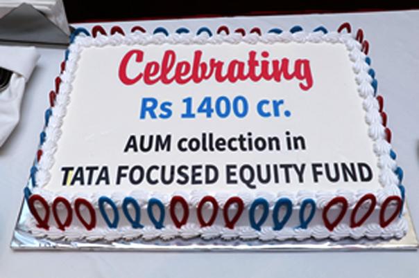 Tata Focused Equity Fund - Tata MF