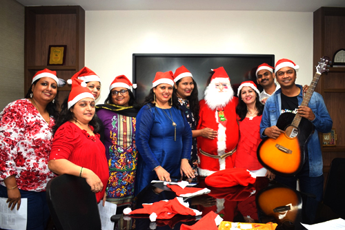 Career -chrismas-invest in mutual funds online-Tata Mutual Fund