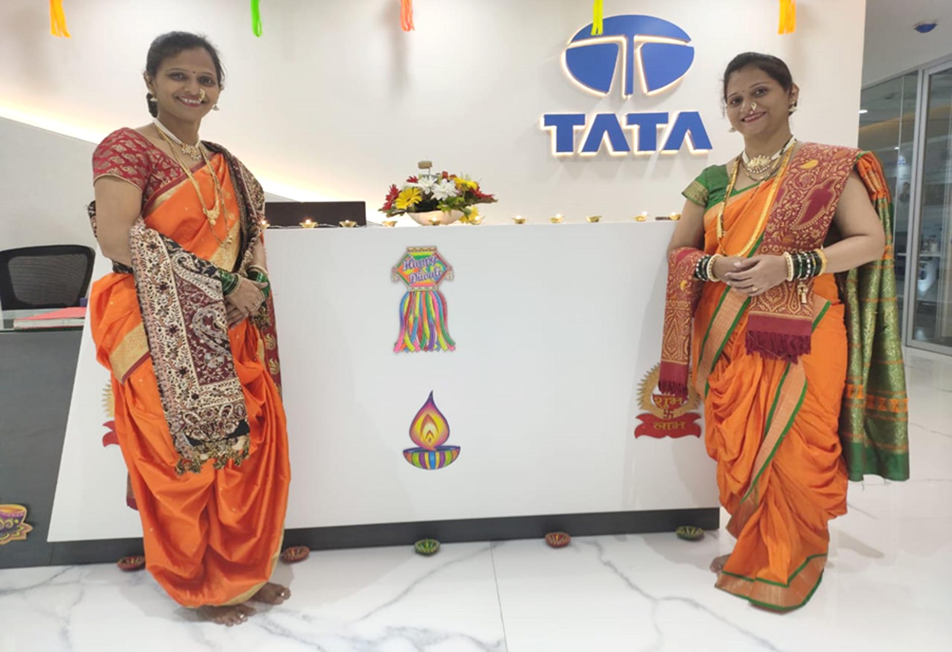 Career -diwali-best mutual funds to buy-Tata Mutual Fund