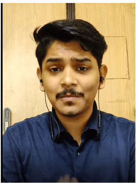 Career -employee contest-sip mutual fund calculator-Tata Mutual Fund
