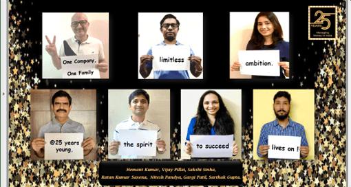Career -employee contest-learn mutual fund-Tata Mutual Fund