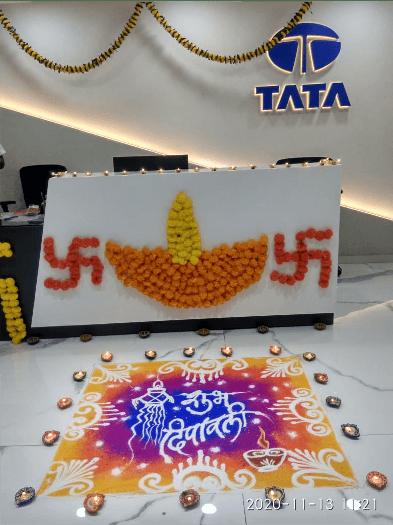 Career -laxmi pujan for diwali-tata multicap mutual fund-Tata Mutual Fund