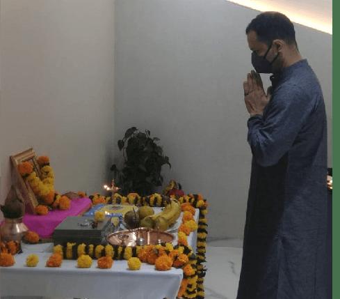 Career -laxmi pujan for diwali-money market mutual funds-Tata Mutual Fund
