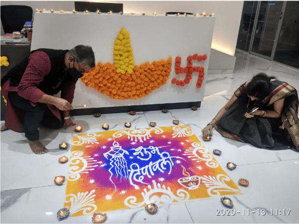 Career -laxmi pujan for diwali-multicap mutual fund-Tata Mutual Fund