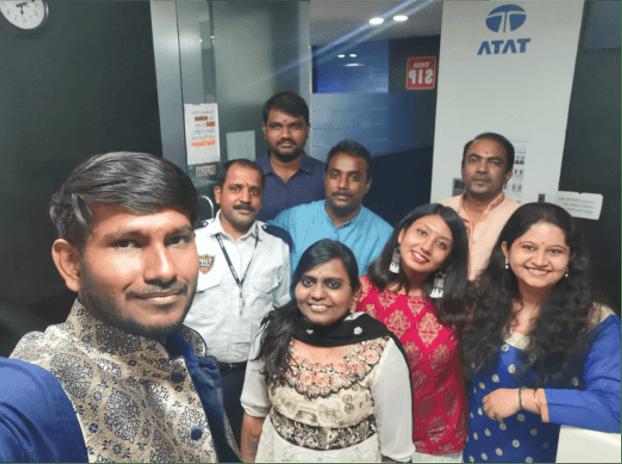 Career -laxmi pujan for diwali-small cap mutual funds-Tata Mutual Fund