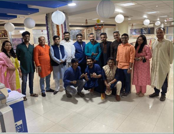 Career -laxmi pujan for diwali-children mutual fund-Tata Mutual Fund