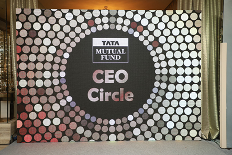 Career -sales meet goa-what is mutual fund investment-Tata Mutual Fund