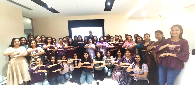 Career -womens day-calculate sip return mutual fund-Tata Mutual Fund