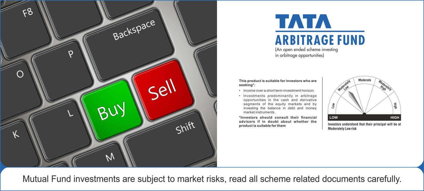 arbitrage-fund-banner