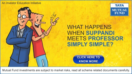 Invest in Best Mutual Funds Schemes Online in India - Tata Mutual Fund