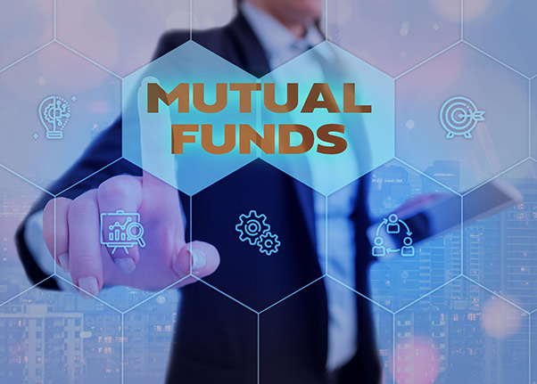 How To Select Best Mutual Funds To Invest