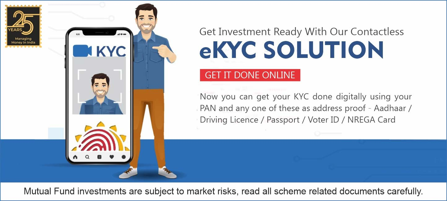 ekyc-solutions_home-page-banner