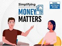 Simplifying Money Matters with Mahek & Vivek