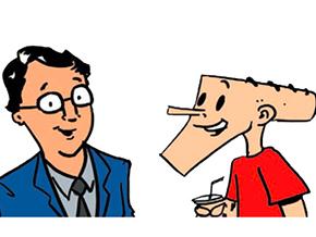 comic-booklet-thumb