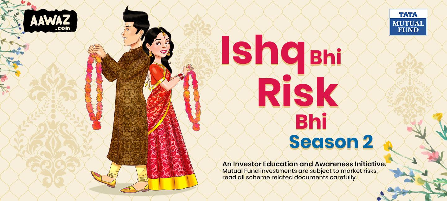 Ishq-bhi-risk-bhi-season2-Banner