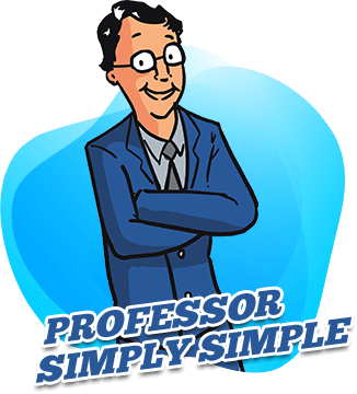 Professor Simply Simple guides Suppandi - Tata Mutual Fund
