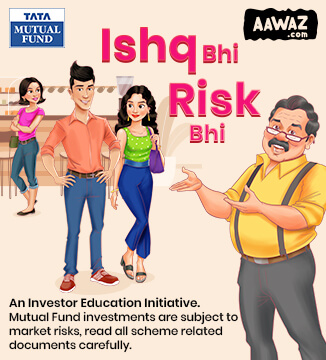 Investor Education Initiatives - Tata MF Scheme