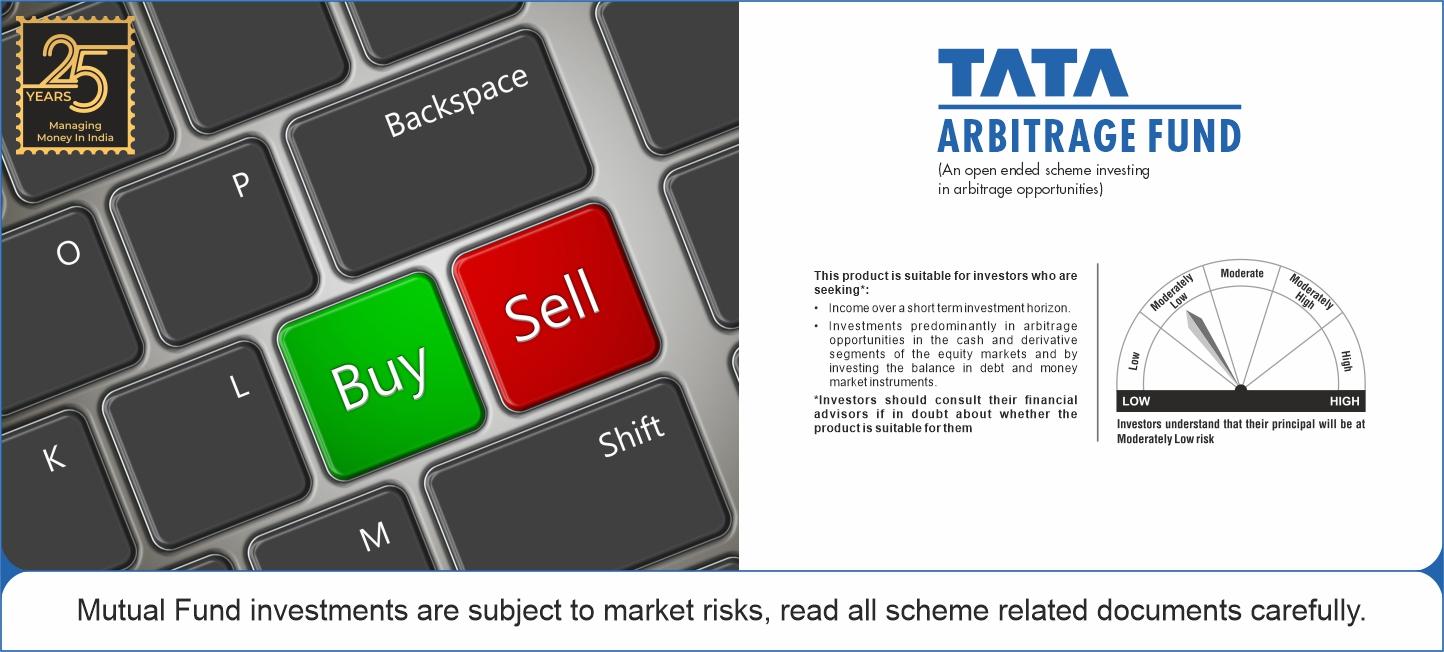 TAF Website Banner