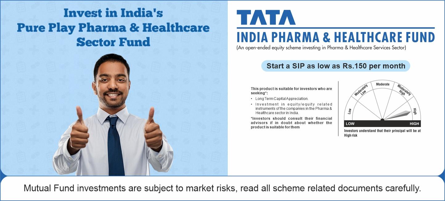 TIP&HF-TMF Website Banner 1442 x 650 July 2020