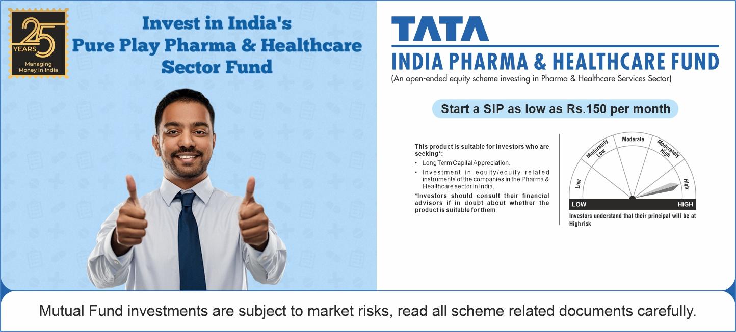 TIP&HF Website Banner