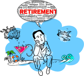 Tata Mutual Fund retirement Planner